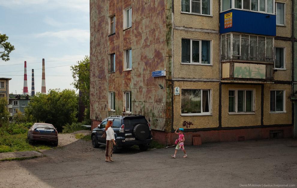 Частное фото женщин желающих знакомства в петропавлавске камчатском 23 фотография
