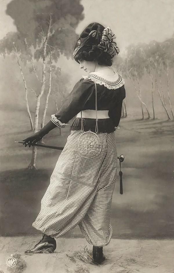 смотреть старое ретро фото девятнадцатого века проснулась