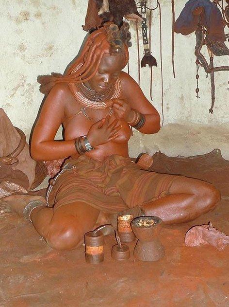 Порно первобытные племена видео фото 412-271