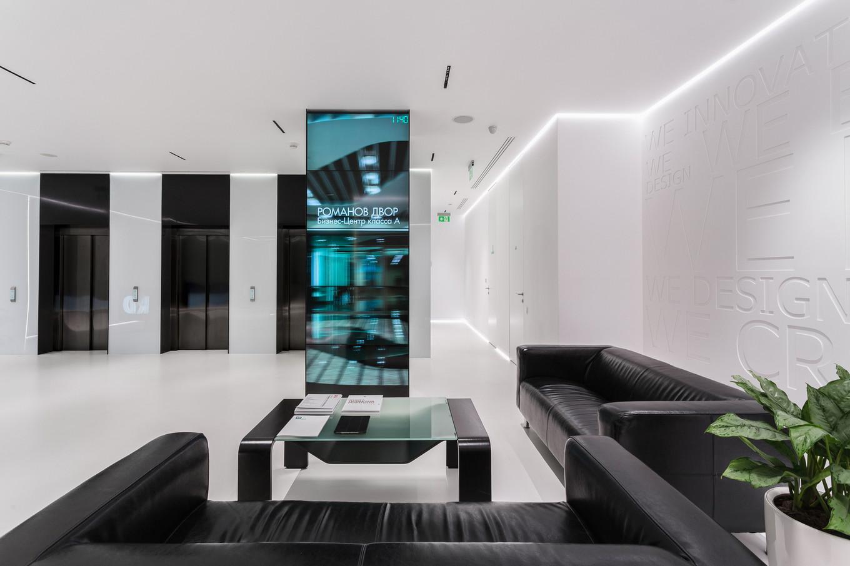 лучшее архитектурное бюро в москве ученик, если даже