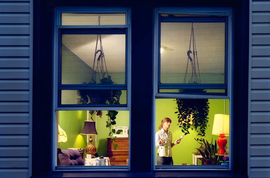podsmotrennoe-v-cherez-okno