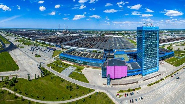 15061764062awmucgljcy5saxzlam91cm5hbc5jb20vemrvcm92cy8xnjyynzg0ni80mdm2odavndaznjgwx29yawdpbmfslmpwzz9fx2lkptk4mjg1 - Фото завода автоваз в тольятти