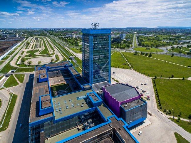 15061764115awmucgljcy5saxzlam91cm5hbc5jb20vemrvcm92cy8xnjyynzg0ni8zotc3mzuvmzk3nzm1x29yawdpbmfslmpwzz9fx2lkptk4mjg1 - Фото завода автоваз в тольятти