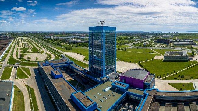 15061764157awmucgljcy5saxzlam91cm5hbc5jb20vemrvcm92cy8xnjyynzg0ni80mdm5mjcvndazoti3x29yawdpbmfslmpwzz9fx2lkptk4mjg1 - Фото завода автоваз в тольятти