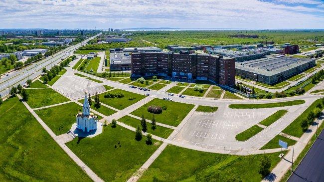 150617642211awmucgljcy5saxzlam91cm5hbc5jb20vemrvcm92cy8xnjyynzg0ni80mdqxmtqvnda0mte0x29yawdpbmfslmpwzz9fx2lkptk4mjg1 - Фото завода автоваз в тольятти