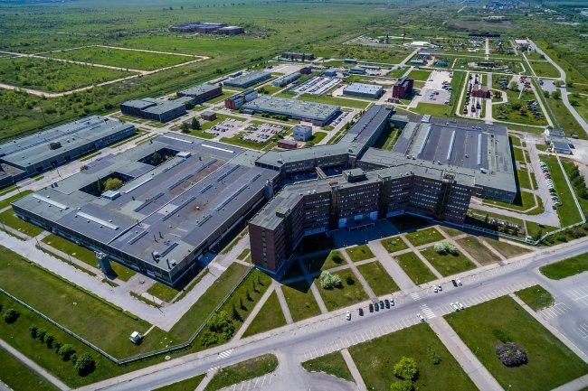 150617642412awmucgljcy5saxzlam91cm5hbc5jb20vemrvcm92cy8xnjyynzg0ni80mduzmtkvnda1mze5x29yawdpbmfslmpwzz9fx2lkptk4mjg1 - Фото завода автоваз в тольятти