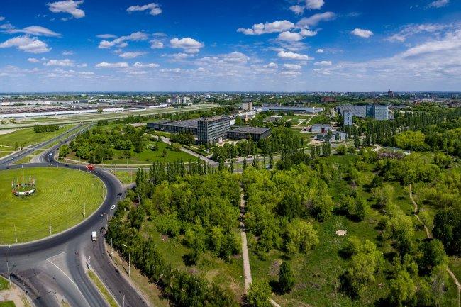150617643116awmucgljcy5saxzlam91cm5hbc5jb20vemrvcm92cy8xnjyynzg0ni80mduxnjavnda1mtywx29yawdpbmfslmpwzz9fx2lkptk4mjg1 - Фото завода автоваз в тольятти