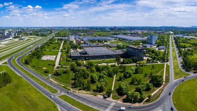 150617643317awmucgljcy5saxzlam91cm5hbc5jb20vemrvcm92cy8xnjyynzg0ni80mdmwmtqvndazmde0x29yawdpbmfslmpwzz9fx2lkptk4mjg1 - Фото завода автоваз в тольятти