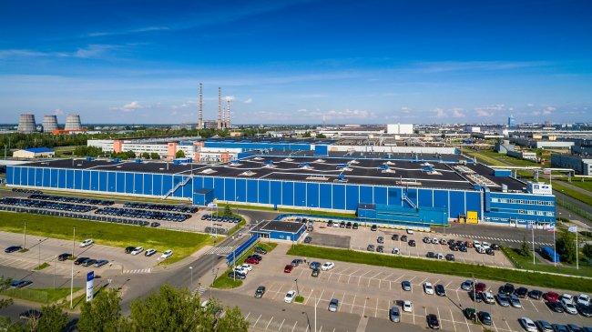 150617643518awmucgljcy5saxzlam91cm5hbc5jb20vemrvcm92cy8xnjyynzg0ni83nzi5njcvnzcyoty3x29yawdpbmfslmpwzz9fx2lkptk4mjg1 - Фото завода автоваз в тольятти