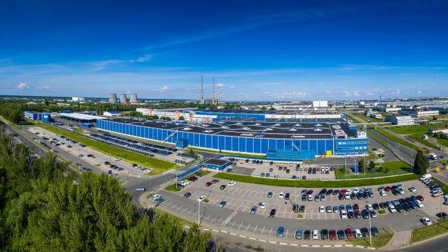 150617644222awmucgljcy5saxzlam91cm5hbc5jb20vemrvcm92cy8xnjyynzg0ni83nzi2otgvnzcynjk4x29yawdpbmfslmpwzz9fx2lkptk4mjg1 - Фото завода автоваз в тольятти
