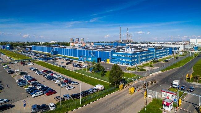 150617644423awmucgljcy5saxzlam91cm5hbc5jb20vemrvcm92cy8xnjyynzg0ni83nzm2mjmvnzcznjizx29yawdpbmfslmpwzz9fx2lkptk4mjg1 - Фото завода автоваз в тольятти