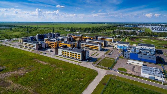 150617644624awmucgljcy5saxzlam91cm5hbc5jb20vemrvcm92cy8xnjyynzg0ni83nzq1ndyvnzc0ntq2x29yawdpbmfslmpwzz9fx2lkptk4mjg1 - Фото завода автоваз в тольятти