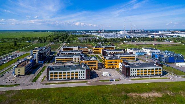 150617644725awmucgljcy5saxzlam91cm5hbc5jb20vemrvcm92cy8xnjyynzg0ni83nzq2nzgvnzc0njc4x29yawdpbmfslmpwzz9fx2lkptk4mjg1 - Фото завода автоваз в тольятти