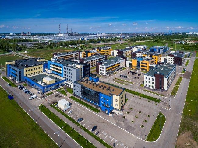 150617645127awmucgljcy5saxzlam91cm5hbc5jb20vemrvcm92cy8xnjyynzg0ni83njq3otgvnzy0nzk4x29yawdpbmfslmpwzz9fx2lkptk4mjg1 - Фото завода автоваз в тольятти
