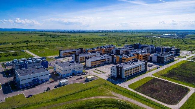 150617645328awmucgljcy5saxzlam91cm5hbc5jb20vemrvcm92cy8xnjyynzg0ni83nzqxndmvnzc0mtqzx29yawdpbmfslmpwzz9fx2lkptk4mjg1 - Фото завода автоваз в тольятти