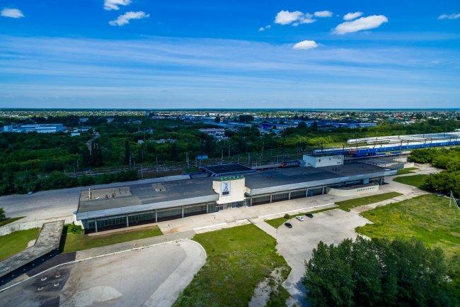150617645730awmucgljcy5saxzlam91cm5hbc5jb20vemrvcm92cy8xnjyynzg0ni83nziwmdcvnzcymda3x29yawdpbmfslmpwzz9fx2lkptk4mjg1 - Фото завода автоваз в тольятти