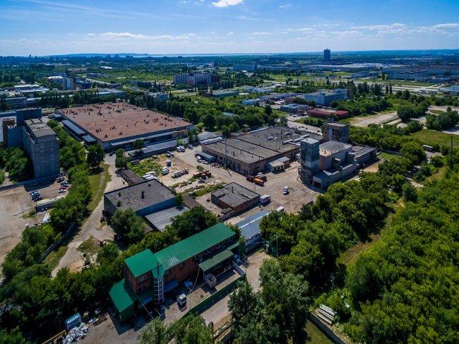 150617646233awmucgljcy5saxzlam91cm5hbc5jb20vemrvcm92cy8xnjyynzg0ni83njg2ntavnzy4njuwx29yawdpbmfslmpwzz9fx2lkptk4mjg1 - Фото завода автоваз в тольятти