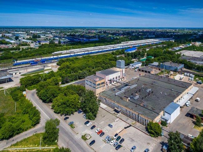 150617646635awmucgljcy5saxzlam91cm5hbc5jb20vemrvcm92cy8xnjyynzg0ni83njk4mtevnzy5odexx29yawdpbmfslmpwzz9fx2lkptk4mjg1 - Фото завода автоваз в тольятти