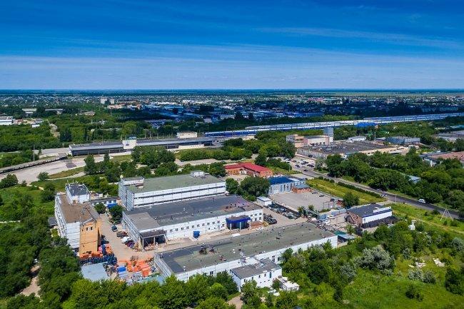 150617646736awmucgljcy5saxzlam91cm5hbc5jb20vemrvcm92cy8xnjyynzg0ni83nzewnjcvnzcxmdy3x29yawdpbmfslmpwzz9fx2lkptk4mjg1 - Фото завода автоваз в тольятти