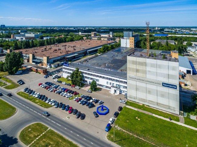 150617647641awmucgljcy5saxzlam91cm5hbc5jb20vemrvcm92cy8xnjyynzg0ni83nji0mjavnzyyndiwx29yawdpbmfslmpwzz9fx2lkptk4mjg1 - Фото завода автоваз в тольятти