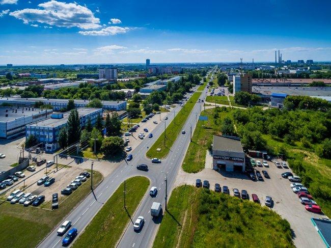 150617647842awmucgljcy5saxzlam91cm5hbc5jb20vemrvcm92cy8xnjyynzg0ni83nji3ntuvnzyynzu1x29yawdpbmfslmpwzz9fx2lkptk4mjg1 - Фото завода автоваз в тольятти