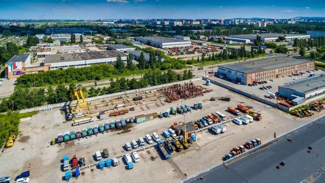 150617648244awmucgljcy5saxzlam91cm5hbc5jb20vemrvcm92cy8xnjyynzg0ni83nzixntavnzcymtuwx29yawdpbmfslmpwzz9fx2lkptk4mjg1 - Фото завода автоваз в тольятти