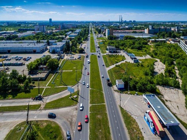 150617648445awmucgljcy5saxzlam91cm5hbc5jb20vemrvcm92cy8xnjyynzg0ni83ntc4njkvnzu3ody5x29yawdpbmfslmpwzz9fx2lkptk4mjg1 - Фото завода автоваз в тольятти