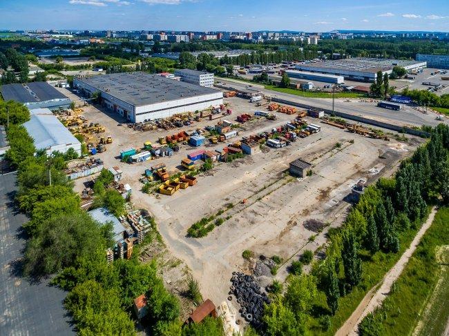 150617648546awmucgljcy5saxzlam91cm5hbc5jb20vemrvcm92cy8xnjyynzg0ni83njazmtuvnzywmze1x29yawdpbmfslmpwzz9fx2lkptk4mjg1 - Фото завода автоваз в тольятти