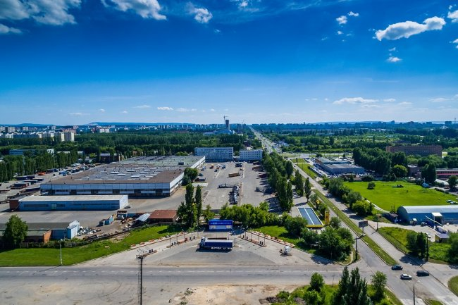 150617648747awmucgljcy5saxzlam91cm5hbc5jb20vemrvcm92cy8xnjyynzg0ni83ntk2ntqvnzu5nju0x29yawdpbmfslmpwzz9fx2lkptk4mjg1 - Фото завода автоваз в тольятти