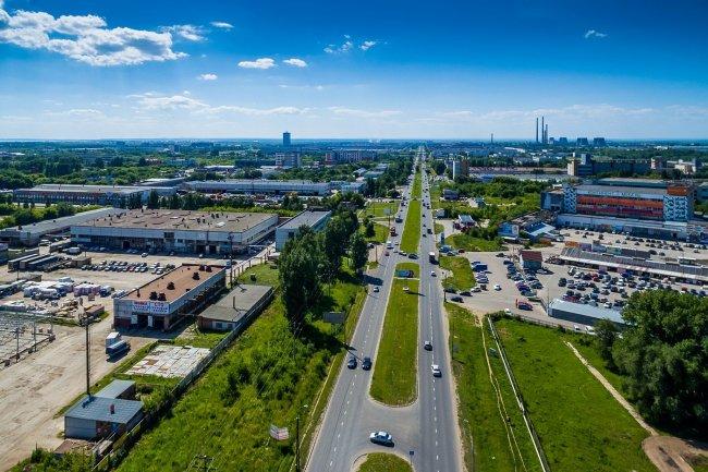 150617648948awmucgljcy5saxzlam91cm5hbc5jb20vemrvcm92cy8xnjyynzg0ni83ntg0ntuvnzu4ndu1x29yawdpbmfslmpwzz9fx2lkptk4mjg1 - Фото завода автоваз в тольятти