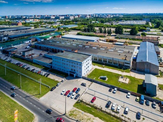 150617649149awmucgljcy5saxzlam91cm5hbc5jb20vemrvcm92cy8xnjyynzg0ni83ntg1mzgvnzu4ntm4x29yawdpbmfslmpwzz9fx2lkptk4mjg1 - Фото завода автоваз в тольятти