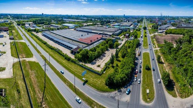 150617649451awmucgljcy5saxzlam91cm5hbc5jb20vemrvcm92cy8xnjyynzg0ni83nzuxotavnzc1mtkwx29yawdpbmfslmpwzz9fx2lkptk4mjg1 - Фото завода автоваз в тольятти