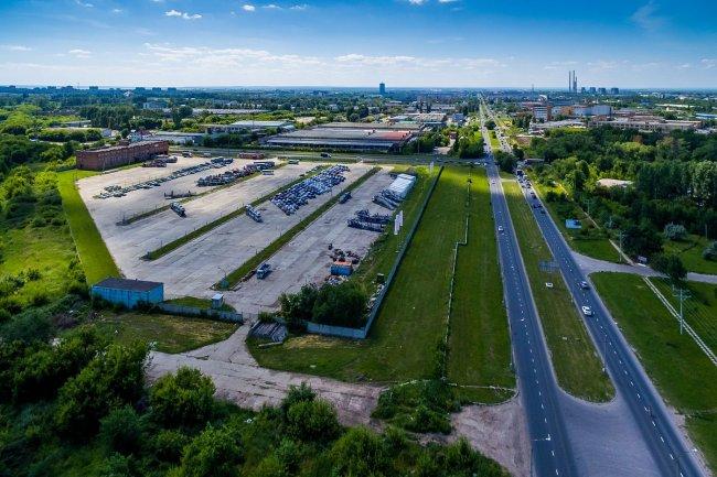 150617649652awmucgljcy5saxzlam91cm5hbc5jb20vemrvcm92cy8xnjyynzg0ni83nju3nzevnzy1nzcxx29yawdpbmfslmpwzz9fx2lkptk4mjg1 - Фото завода автоваз в тольятти