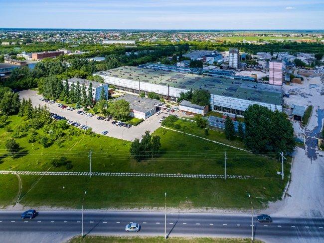 150617649953awmucgljcy5saxzlam91cm5hbc5jb20vemrvcm92cy8xnjyynzg0ni83nju0odyvnzy1ndg2x29yawdpbmfslmpwzz9fx2lkptk4mjg1 - Фото завода автоваз в тольятти