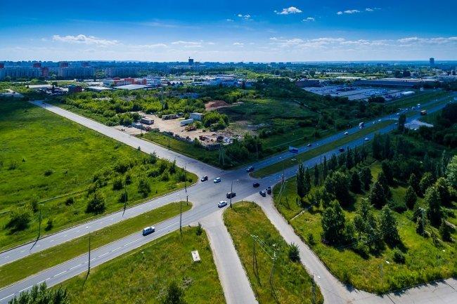 150617650355awmucgljcy5saxzlam91cm5hbc5jb20vemrvcm92cy8xnjyynzg0ni83njy1njmvnzy2ntyzx29yawdpbmfslmpwzz9fx2lkptk4mjg1 - Фото завода автоваз в тольятти