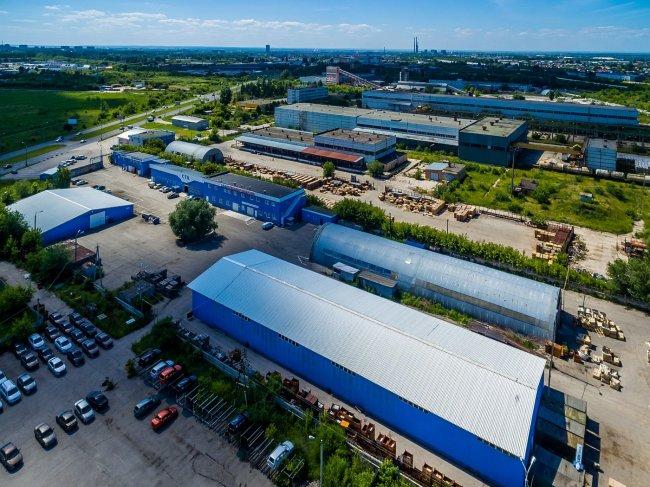 150617650657awmucgljcy5saxzlam91cm5hbc5jb20vemrvcm92cy8xnjyynzg0ni83njy5otuvnzy2otk1x29yawdpbmfslmpwzz9fx2lkptk4mjg1 - Фото завода автоваз в тольятти