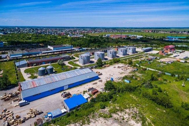 150617650858awmucgljcy5saxzlam91cm5hbc5jb20vemrvcm92cy8xnjyynzg0ni83njcymzmvnzy3mjmzx29yawdpbmfslmpwzz9fx2lkptk4mjg1 - Фото завода автоваз в тольятти