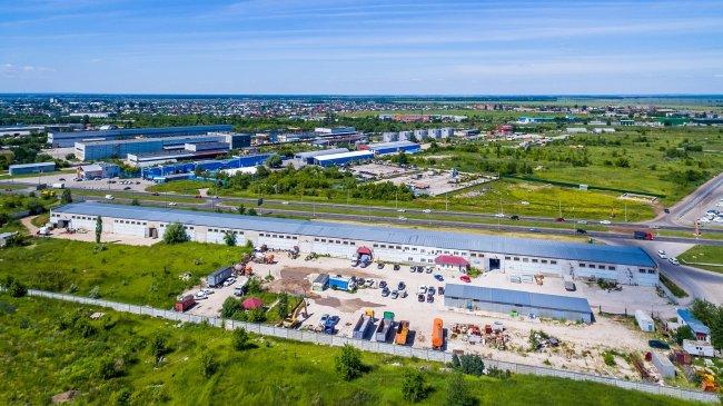 150617651059awmucgljcy5saxzlam91cm5hbc5jb20vemrvcm92cy8xnjyynzg0ni83nzm3ndcvnzcznzq3x29yawdpbmfslmpwzz9fx2lkptk4mjg1 - Фото завода автоваз в тольятти