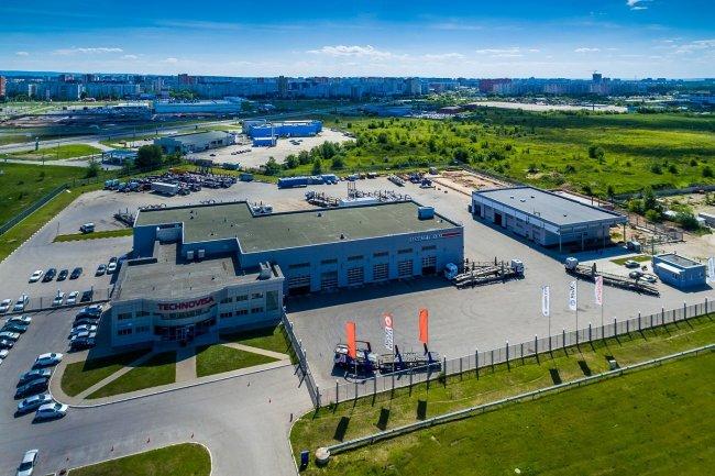 150617651260awmucgljcy5saxzlam91cm5hbc5jb20vemrvcm92cy8xnjyynzg0ni83njc2njqvnzy3njy0x29yawdpbmfslmpwzz9fx2lkptk4mjg1 - Фото завода автоваз в тольятти