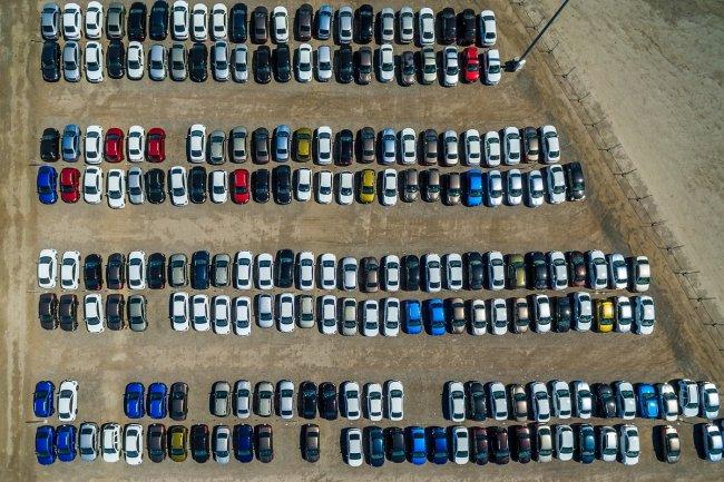 150617651562awmucgljcy5saxzlam91cm5hbc5jb20vemrvcm92cy8xnjyynzg0ni83njc3njmvnzy3nzyzx29yawdpbmfslmpwzz9fx2lkptk4mjg1 - Фото завода автоваз в тольятти