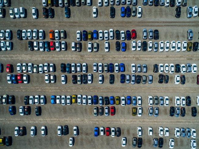 150617651763awmucgljcy5saxzlam91cm5hbc5jb20vemrvcm92cy8xnjyynzg0ni83njgxndmvnzy4mtqzx29yawdpbmfslmpwzz9fx2lkptk4mjg1 - Фото завода автоваз в тольятти