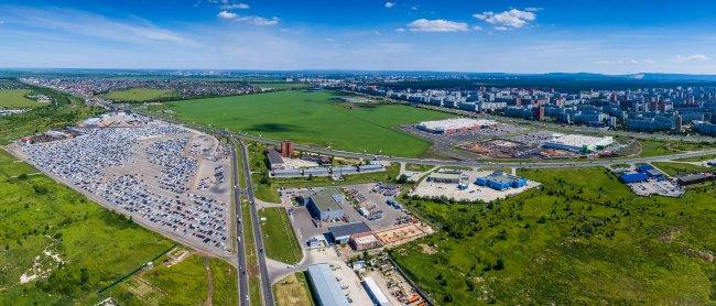 150617651964awmucgljcy5saxzlam91cm5hbc5jb20vemrvcm92cy8xnjyynzg0ni83nzi0mjuvnzcyndi1x29yawdpbmfslmpwzz9fx2lkptk4mjg1 - Фото завода автоваз в тольятти