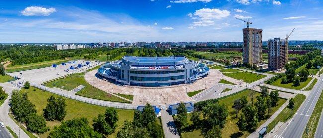 150617652266awmucgljcy5saxzlam91cm5hbc5jb20vemrvcm92cy8xnjyynzg0ni82ntqwmdgvnju0mda4x29yawdpbmfslmpwzz9fx2lkptk4mjg1 - Фото завода автоваз в тольятти
