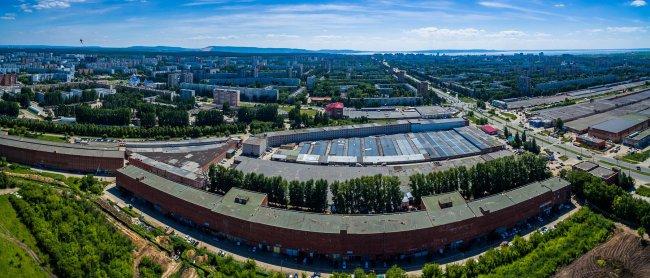 150617652467awmucgljcy5saxzlam91cm5hbc5jb20vemrvcm92cy8xnjyynzg0ni82njkymjavnjy5mjiwx29yawdpbmfslmpwzz9fx2lkptk4mjg1 - Фото завода автоваз в тольятти